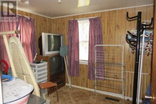 Photo 18: 1980 Highway 10 in West Northfield: House for sale : MLS®# 202110415