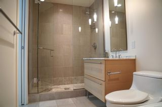 Photo 18: 318 68 Songhees Rd in : VW Songhees Condo for sale (Victoria West)  : MLS®# 886313