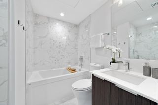 """Photo 19: 1505 1283 HOWE Street in Vancouver: Downtown VW Condo for sale in """"TATE"""" (Vancouver West)  : MLS®# R2625032"""
