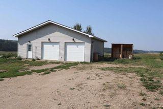 Photo 25: 23509 Twp 484: Rural Leduc County House for sale : MLS®# E4258040
