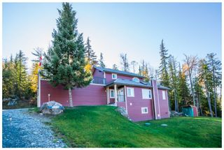 Photo 1: 5046 Sunset Drive: Eagle Bay House for sale (Shuswap Lake)  : MLS®# 10107837
