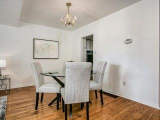 Photo 3: 69 125 Shaughnessy Boulevard in Toronto: Don Valley Village Condo for sale (Toronto C15)  : MLS®# C4265627