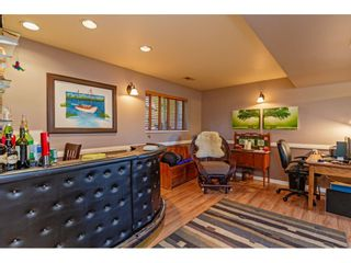 """Photo 20: 6217 172 Street in Surrey: Cloverdale BC House for sale in """"West Cloverdale"""" (Cloverdale)  : MLS®# R2534723"""
