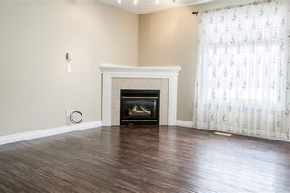 Photo 13: 23 TUSCARORA WY NW in Calgary: Tuscany House for sale : MLS®# C4174470