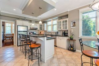 """Photo 12: 15446 37A Avenue in Surrey: Morgan Creek House for sale in """"ROSEMARY HEIGHTS"""" (South Surrey White Rock)  : MLS®# R2475053"""