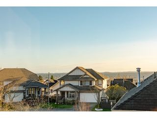 Photo 16: 6970 201A Street in Langley: Willoughby Heights House for sale : MLS®# R2528505