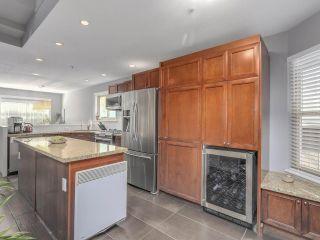 Photo 5: 3658 W 8TH Avenue in Vancouver: Kitsilano 1/2 Duplex for sale (Vancouver West)  : MLS®# R2106813