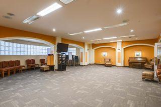 Photo 30: 215 78 McKenney Avenue: St. Albert Condo for sale : MLS®# E4265004