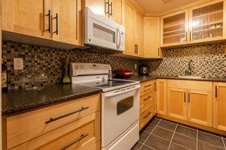 Photo 3: 16 10160 119 Street in Edmonton: Zone 12 Condo for sale : MLS®# E4252907