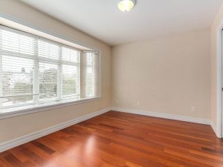 Photo 16: 5749 CREE STREET in Vancouver: Main House for sale (Vancouver East)  : MLS®# R2241377