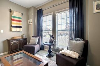 Photo 18: 132 Evansborough Way NW in Calgary: Evanston Detached for sale : MLS®# A1145739
