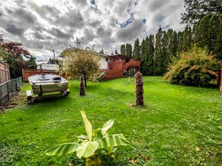 Photo 35: 34689 MARSHALL ROAD in Abbotsford: Abbotsford East House for sale : MLS®# R2511278