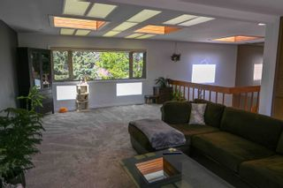 Photo 23: 15103 77 Avenue in Edmonton: Zone 22 House for sale : MLS®# E4261160