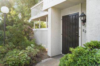 Photo 2: UNIVERSITY CITY Condo for sale : 3 bedrooms : 8086 Camino Tranquilo #75 in San Diego