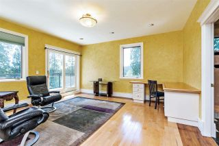 Photo 28: 225 ALPINE Drive: Anmore House for sale (Port Moody)  : MLS®# R2573051