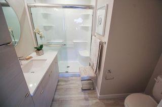 Photo 16: 208 70 Philip Lee Drive in Winnipeg: Crocus Meadows Condominium for sale (3K)  : MLS®# 202115675