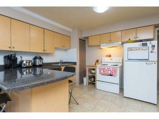 Photo 17: 11891 DUNAVON Place in Richmond: Steveston South Fourplex for sale : MLS®# R2271894