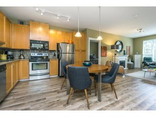 """Photo 7: 408 2955 DIAMOND Crescent in Abbotsford: Abbotsford West Condo for sale in """"Westwood"""" : MLS®# R2258161"""