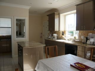 Photo 7:  in Vancouver: Home for sale : MLS®# V739259