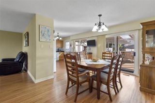 Photo 5: 1890 KENSINGTON Avenue in Burnaby: Parkcrest House for sale (Burnaby North)  : MLS®# R2555782