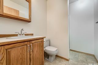 Photo 26: 78 Lewry Crescent in Moose Jaw: VLA/Sunningdale Residential for sale : MLS®# SK865208