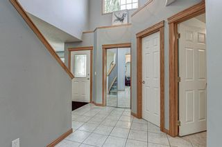 Photo 20: 143 Edgeridge Close NW in Calgary: Edgemont Detached for sale : MLS®# A1133048
