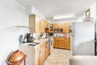 Photo 26: 43 ABERDARE Road NE in Calgary: Abbeydale Detached for sale : MLS®# C4301204