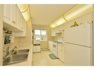 Photo 21: 408 280 SHAWVILLE WY SE in Calgary: Shawnessy Condo for sale : MLS®# C4023552