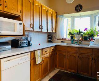 Photo 11: 9523 134 Avenue in Edmonton: Zone 02 House for sale : MLS®# E4261927