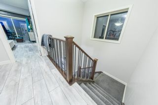 Photo 33: 1936 24A Street SW in Calgary: Richmond Row/Townhouse for sale : MLS®# A1086373