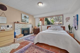 Photo 24: 3544 MARSHALL Street in Vancouver: Grandview Woodland House for sale (Vancouver East)  : MLS®# R2613906
