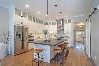 Photo 6: LA JOLLA House for sale : 4 bedrooms : 808 Forward Street