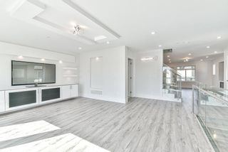 "Photo 19: 3133 268 Street in Langley: Aldergrove Langley 1/2 Duplex for sale in ""ALDERGROVE - FRASER HWY  & 268TH ST"" : MLS®# R2608239"