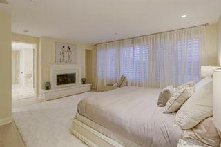 Photo 60: RANCHO SANTA FE House for sale : 4 bedrooms : 17979 Camino De La Mitra