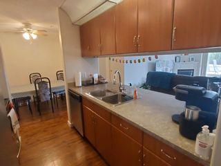 Photo 8: 108 16303 95 Street in Edmonton: Zone 28 Condo for sale : MLS®# E4238809