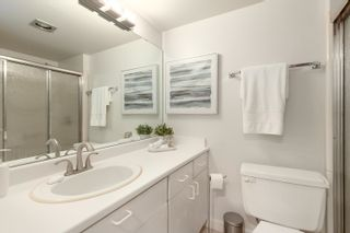 Photo 13: 1107 1720 BARCLAY STREET in Vancouver: West End VW Condo for sale (Vancouver West)  : MLS®# R2617720