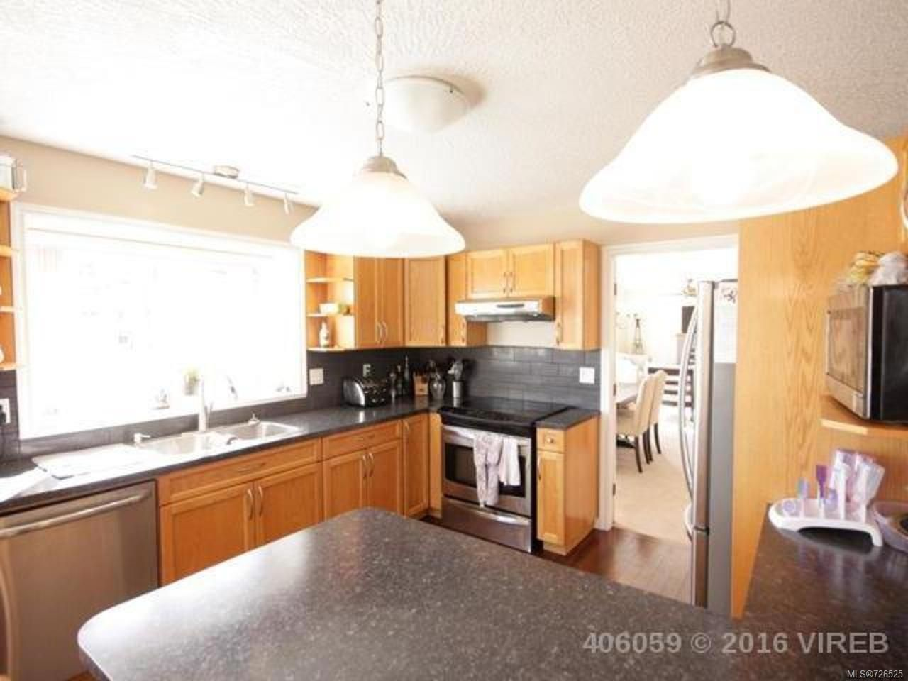 Photo 5: Photos: 355 Weaver Rd in NANAIMO: Na University District House for sale (Nanaimo)  : MLS®# 726525