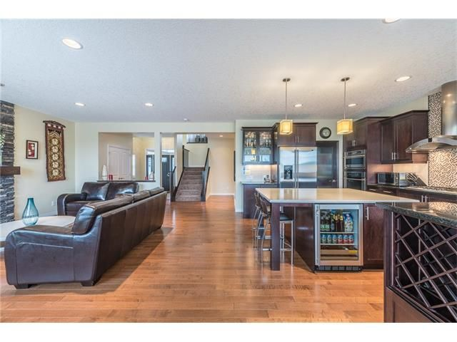 Photo 14: Photos: 151 evansdale Common NW in Calgary: Evanston House for sale : MLS®# C4064810