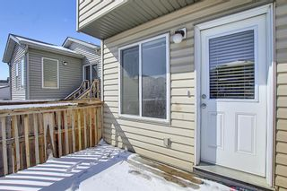 Photo 17: 161 Covebrook Place NE in Calgary: Coventry Hills Detached for sale : MLS®# A1097118