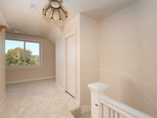 Photo 15: 902 Craigflower Rd in : Es Gorge Vale House for sale (Esquimalt)  : MLS®# 857939