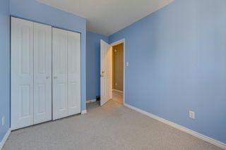 Photo 28:  in Edmonton: Zone 20 Townhouse for sale : MLS®# E4249636