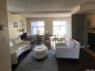 Photo 8: 2310 Henderson Drive in North Battleford: Fairview Heights Residential for sale : MLS®# SK861429