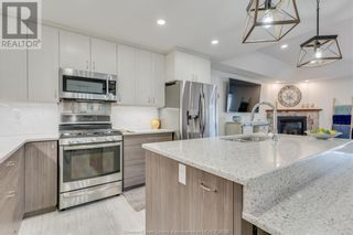 Photo 15: 1149 BRIDALFALLS in Windsor: House for sale : MLS®# 21017206