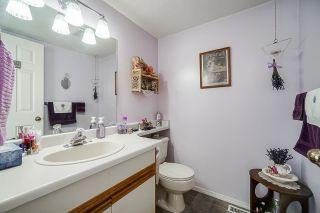 """Photo 23: 403 21937 48 Avenue in Langley: Murrayville Townhouse for sale in """"ORANGEWOOD"""" : MLS®# R2590300"""