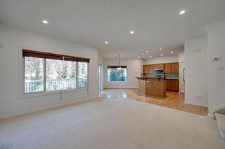 Photo 5: 681 Leger Way in Edmonton: Zone 14 House for sale : MLS®# E4252896