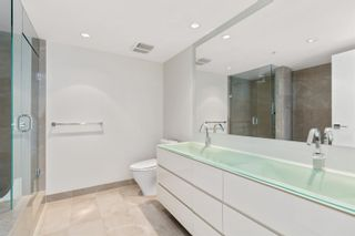 Photo 18: 705 8 SMITHE Mews in Vancouver: Yaletown Condo for sale (Vancouver West)  : MLS®# R2612133
