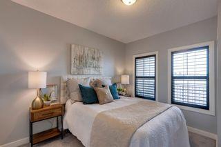 Photo 14: 2513 11811 LAKE FRASER Drive SE in Calgary: Lake Bonavista Apartment for sale : MLS®# A1077545