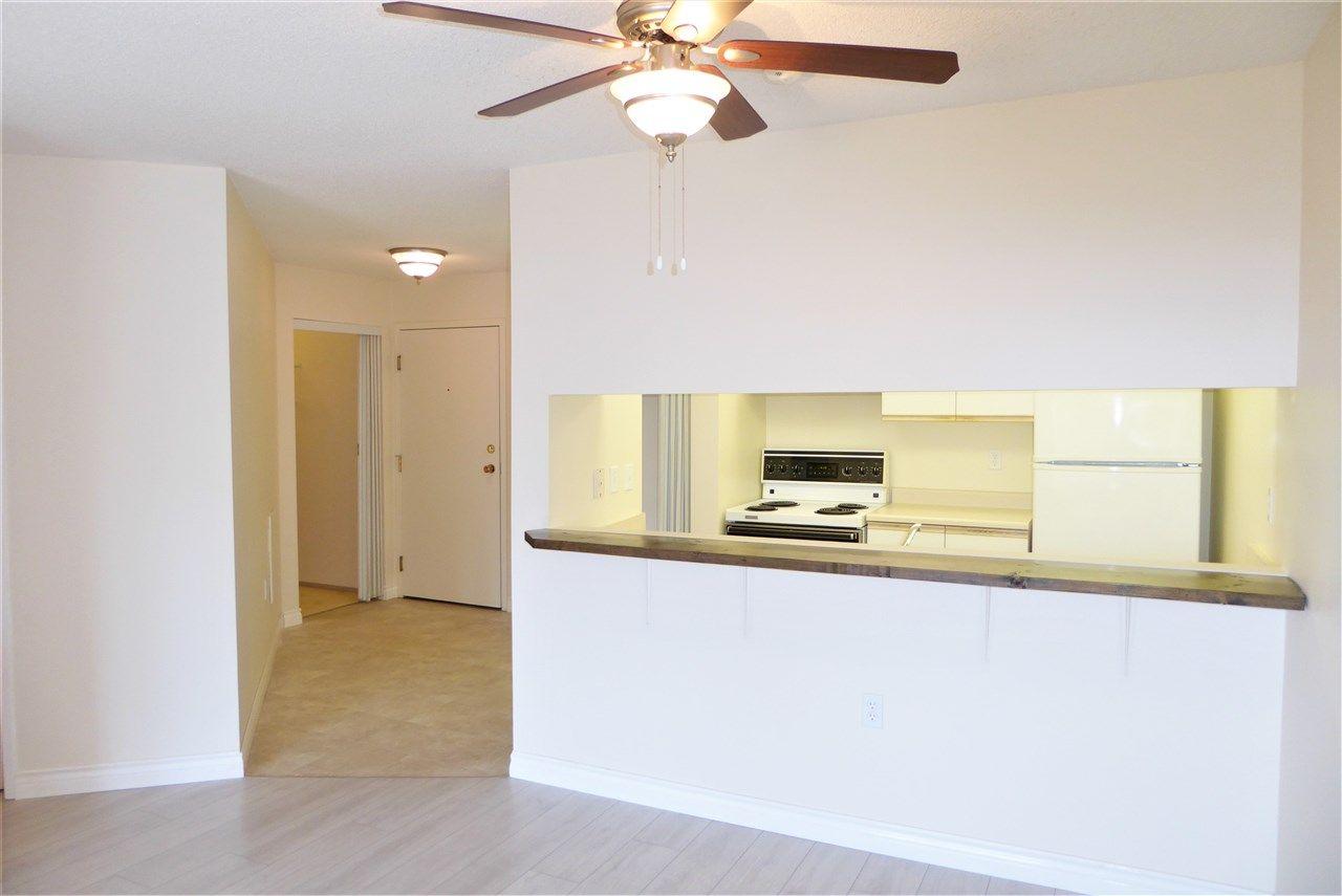 Main Photo: 326 10636 120 Street NW in Edmonton: Zone 08 Condo for sale : MLS®# E4239002