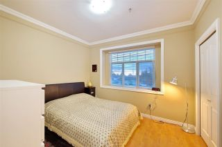 Photo 7: 929 E 57TH Avenue in Vancouver: South Vancouver House for sale (Vancouver East)  : MLS®# R2223849