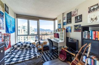 "Photo 14: 1202 1255 MAIN Street in Vancouver: Downtown VE Condo for sale in ""Station Place"" (Vancouver East)  : MLS®# R2573793"
